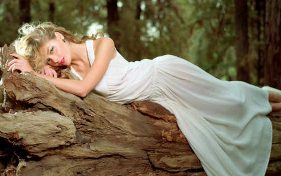 платье, длинном, платья, белом, фотосессия, blonde, devushki, фотосессии, jamie,