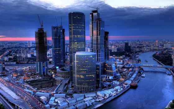 москва, business, москве, город, бизнеса, москвы, завантажити, бизнес,