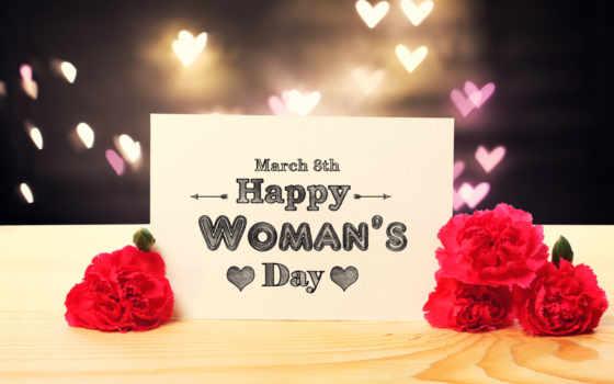 день, май, мама, mothers, happy, сообщение, march, stock, sunday,