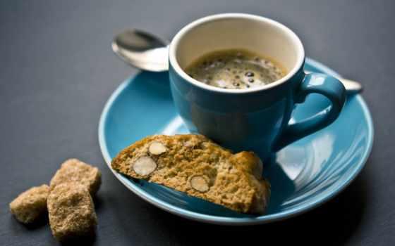 coffee, espresso, напиток