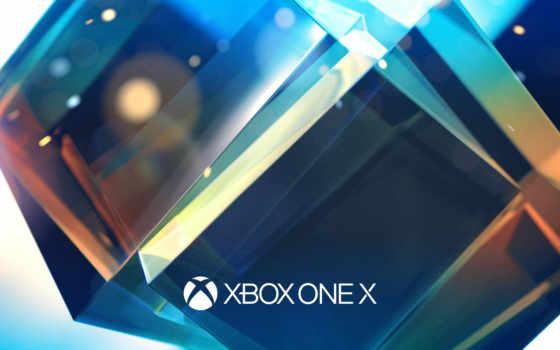 xbox, one, desktop, games, game, gaming,