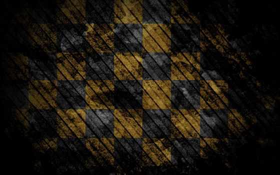 color, dark, клетки, текстуры, текстура, black,