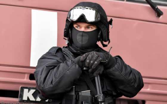 спецназ, спецназа, россии, mia, смотреть, new, собр,