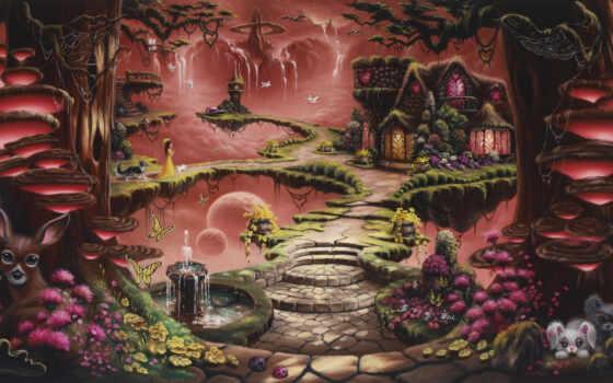 puzzle, picasso, sống, mochet, francoise,