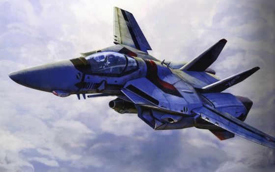 aircraft, desktop, download