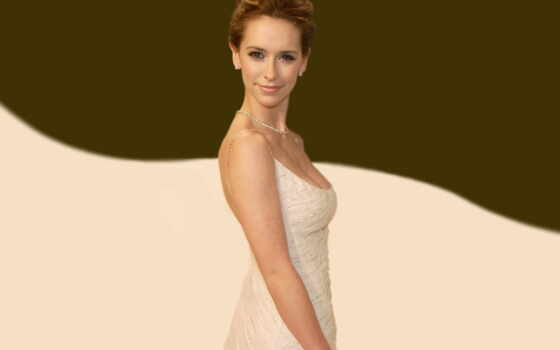 jennifer love hewitt dress