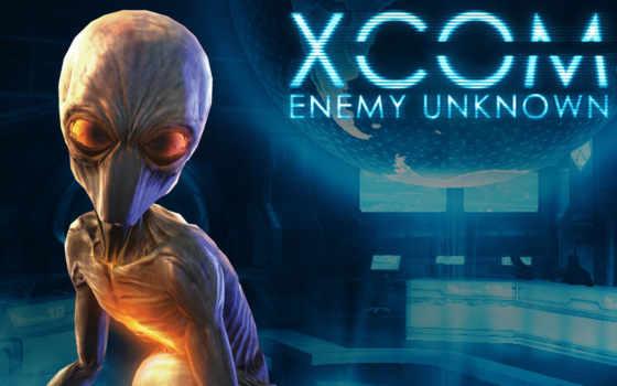 enemy, xcom, unknown,