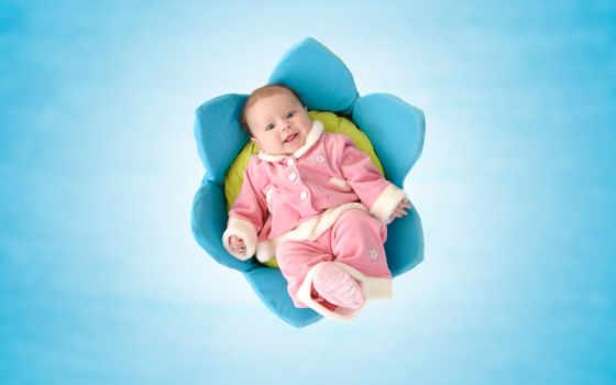 baby, free, cute, new, images, newborn,