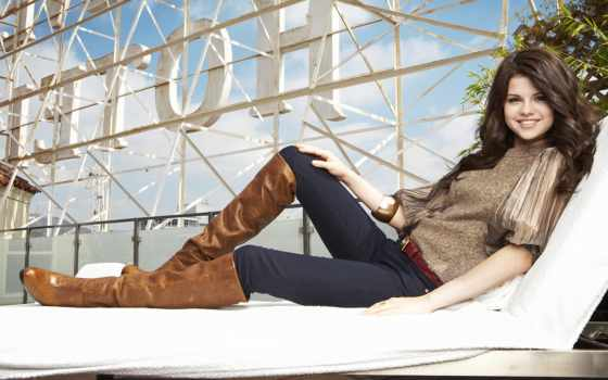 selena, gomez, long, hairstyles, джинсы, visionselena, hairstyle,