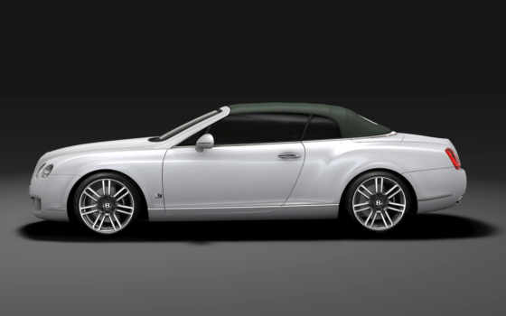 bentley, continental, series, gtc, range, frankfurt, picture, serie, car,