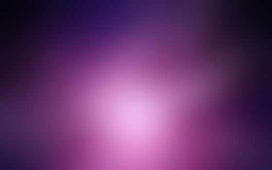 blur, art, purple