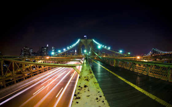 web, город, ночь, дорога, pack, car, трудно, купить, vision, degree, dvr,