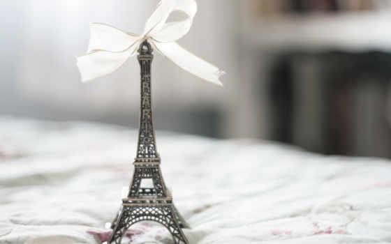 париж, башня, эйфелева Фон № 70134 разрешение 2560x1600