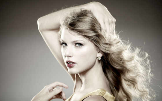 swift, taylor, you