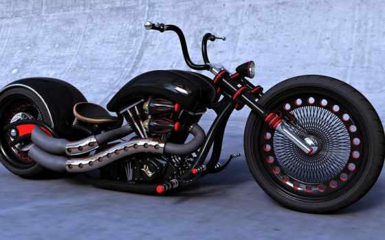 bike, мотоциклы, мото, мотоцикл, большие, красивые, широкоформатные, страница, назад,