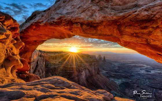 monde, plus, les, beaux, endroits, voyage, photos,