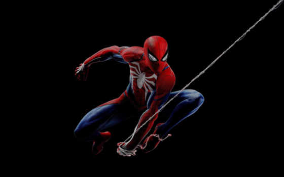 games, spiderman, паук, мужчина, game, marvel,