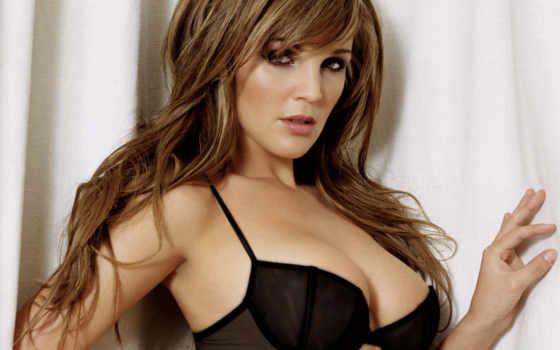 danielle, lloyd, sexy, подборка, красивых, resolution, original, photo, girls, resolutions, available, stoddart, john, девушек, девушки, ngực, của, nâng, эротика,