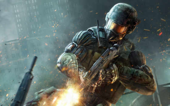 crysis, games, игры, video, hdr, photography, desktop, resolution, other,