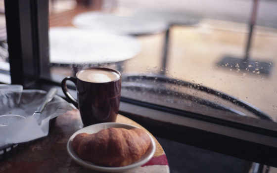 coffee, дек, кафе