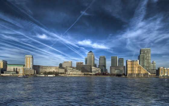 изображением, лондона, tıklayınız, boyutları, için, büyütmek, london, ingiltere, esas,