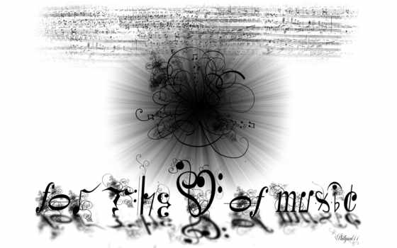 love, музыка, free