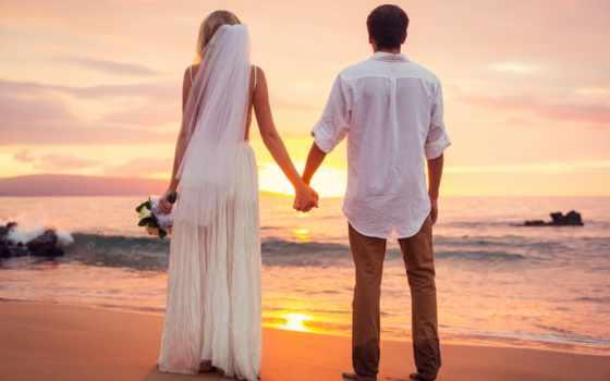 ди, viaggio, nozze, per, viaggi, crociera, islands,