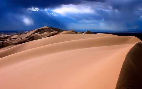 природа, торрент, пустыня, rutor, devushki, name, барханы, добавлен, пиры,