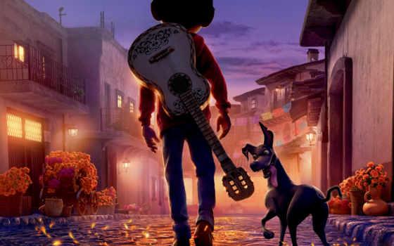 коко, coco, secret, pixar, шляпа, boy, картинка,