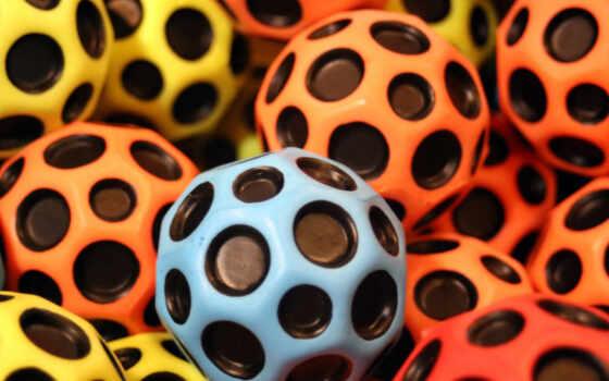 makryi, many, circle, тюльпан, лепесток, бутон, мяч, тематика
