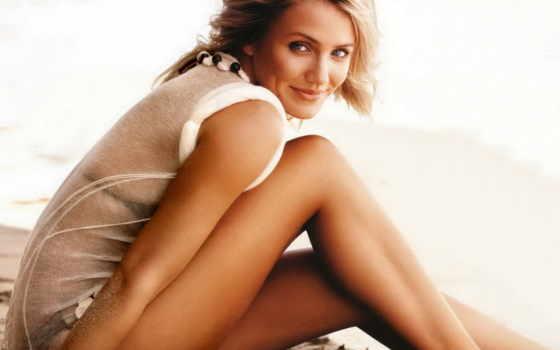 голливуда, топ, самых, ног, красивых, ноги, июня, красивые, самые, горячая, длинных,