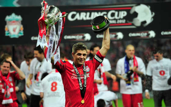 league, cup, liverpool, soccer, gerrard, steven, today, football, euro, teams, poland, premier, carling,