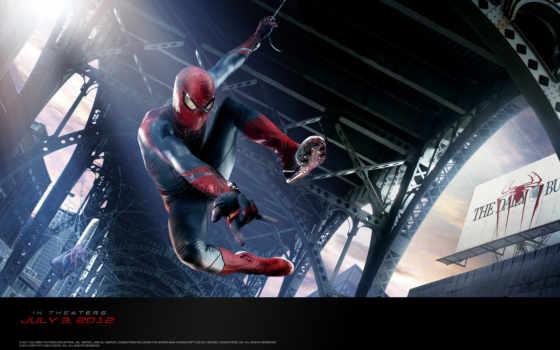 паук, мужчина, new Фон № 119930 разрешение 1680x1050