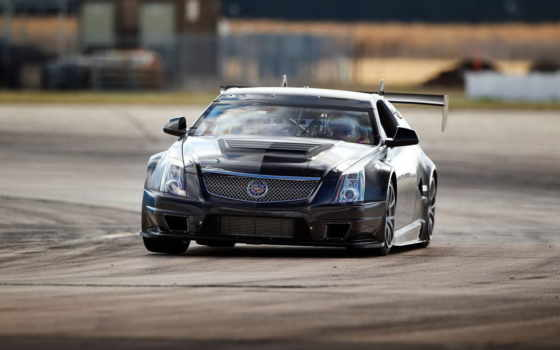 cadillac, cts, coupe, car, race, тело, wagon, обзор,