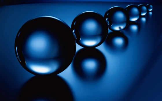 стеклянные, шары, назад, мяч, красивые, монитора, share, янв, форма,