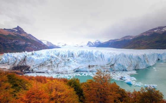glacier, moreno, perito, iceland, лед, glaciers, umad,