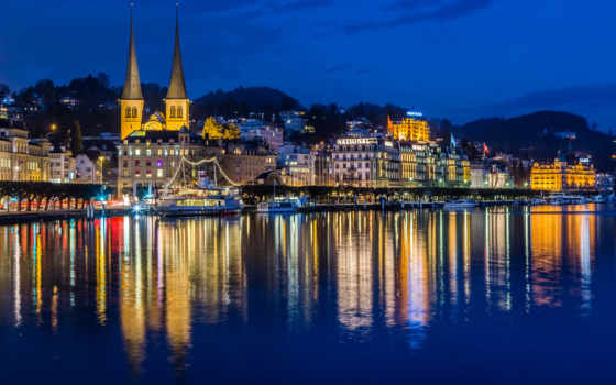 lucerne, швейцария, русские, люцерн, swiss, luzern, community, internations, nights, изображение,