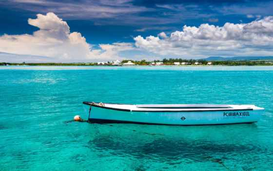 лодка, ultra, красивые, water, страница, янв,
