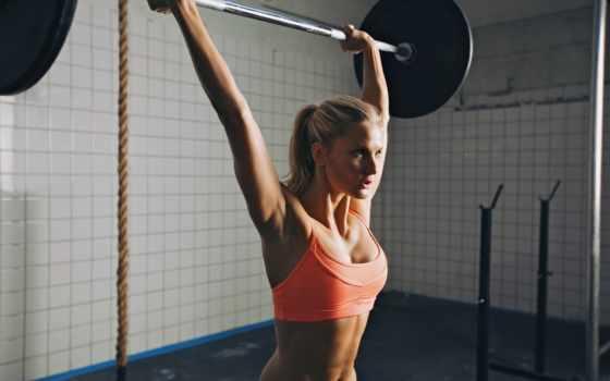crossfit, кроссфит, weightlifting, muscle, плакатов, постеров, постеры, каталог, тренировок, фитнес,