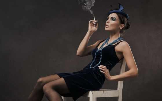 платье, black, pinterest, бархатное, scorpio, lilith, чёрное, платьев, чёрного, rockabilly,