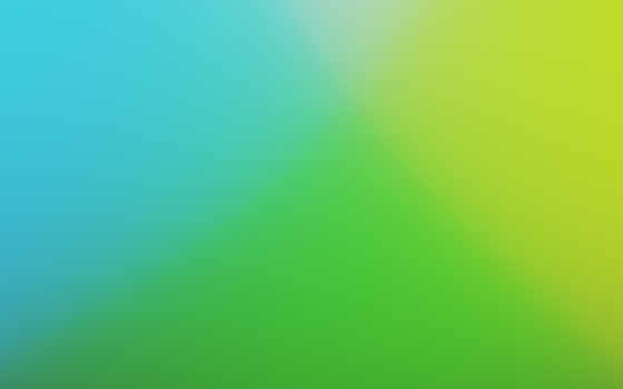 abstract, gradient, ios