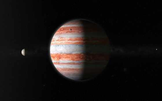 космос, jupiter, юпитер, газовый, planet, гигант, джордж