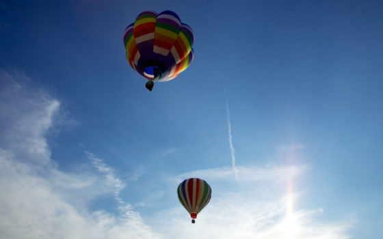 шары, воздушные, rixbury