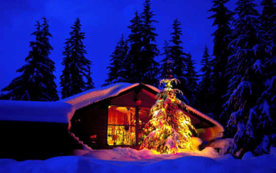 new, год, christmas Фон № 53151 разрешение 1600x1200