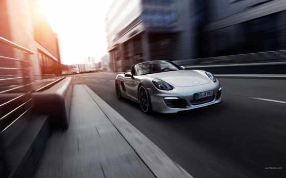porsche, boxster, techart