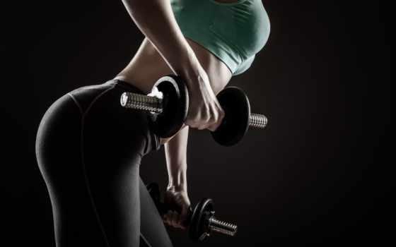 ,фитнес, club, гантели,