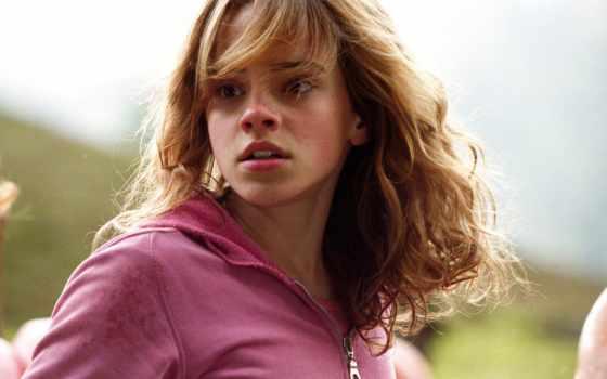 гарри, поттер, azkaban, prisoner, hermione, фильма, азкабана,