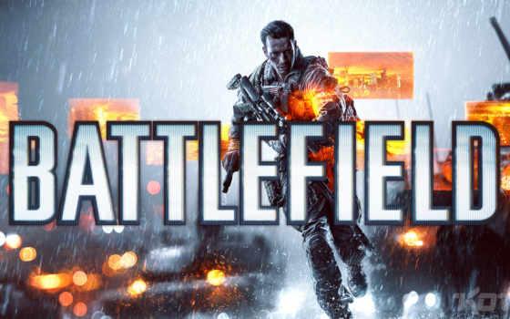 battlefield, asp, издание