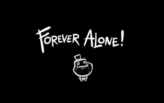 loneliness, навсегда, одиночка, картинка, full,