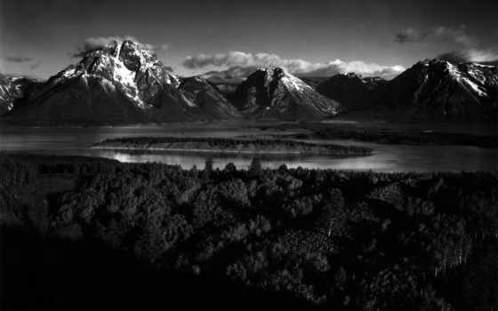 góry, tapety, obrazki, pulpit, krajobraz, горы, możesz, alonesl, building,